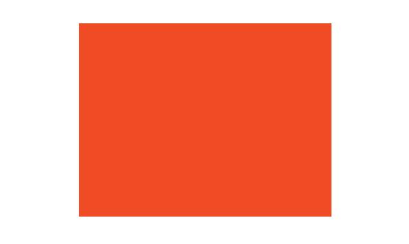 distributors-resize-_AA-pharmacy