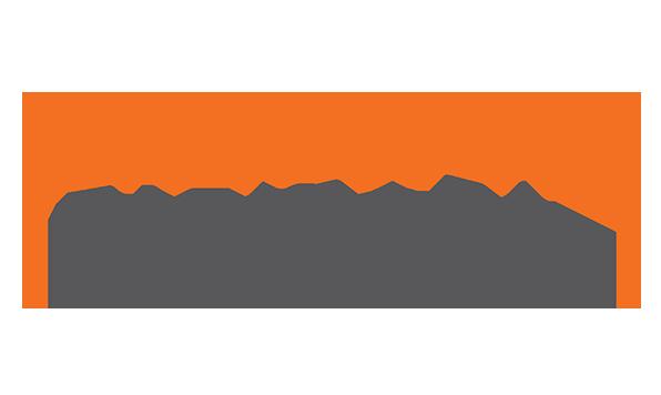 distributors-resize-_Kerry-medical