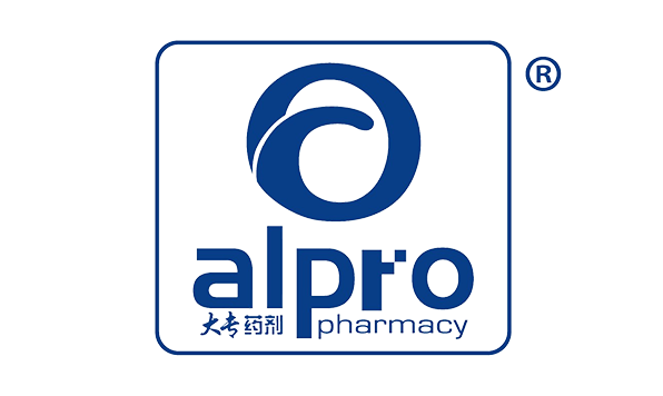 distributors-resize-_alpro