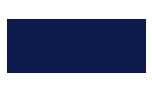 distributors-resize-_antah-[harma