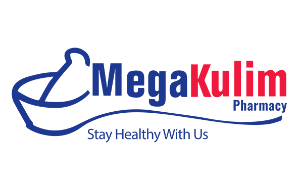 distributors-resize-_mega-kulim