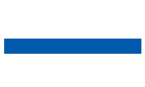 distributors-resize-_multicare