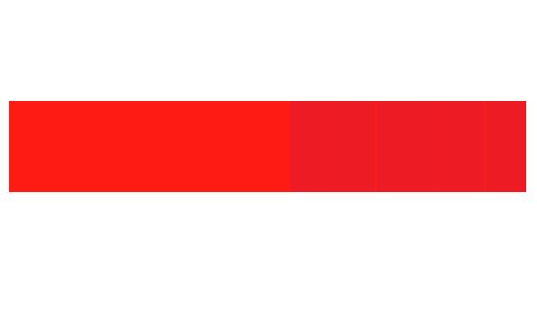 distributors-resize-_sun-healthcare