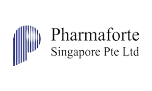 districutores-resize-_Pharmaforte
