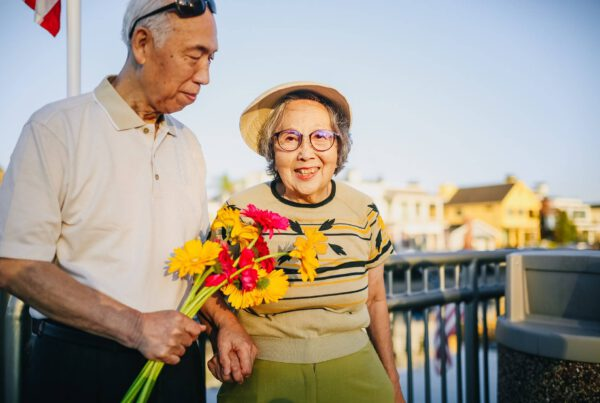 Ultimate Guide to Eldercare in Singapore Feature Image